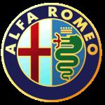 alfa_romeo-150×150