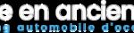 cropped-logo-vivre-en-anciennes-250-1-1.png