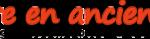 cropped-logo-vivre-en-anciennes-250.png