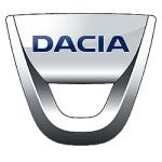 dacia-150×150