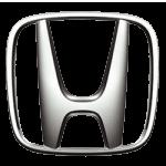 honda-150×150