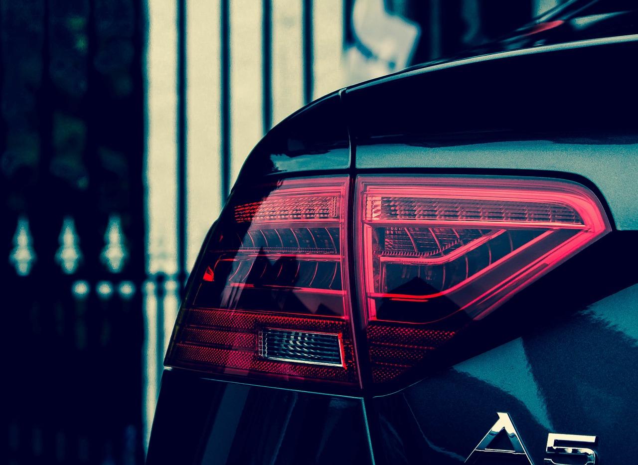 loa assurance auto