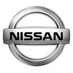 nissan-150×150