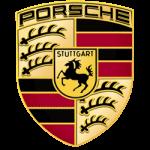 porsche-150×150