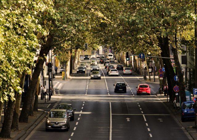 Achat de voiture d'occasion : comment choisir et comment procéder ?